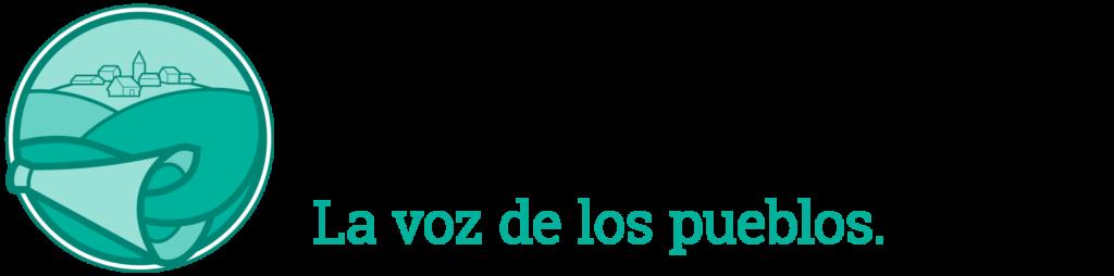 El Diario Rural - logo
