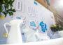 """Presentación de la campaña europea de promoción de INLAC """"Lácteos di que sí"""""""