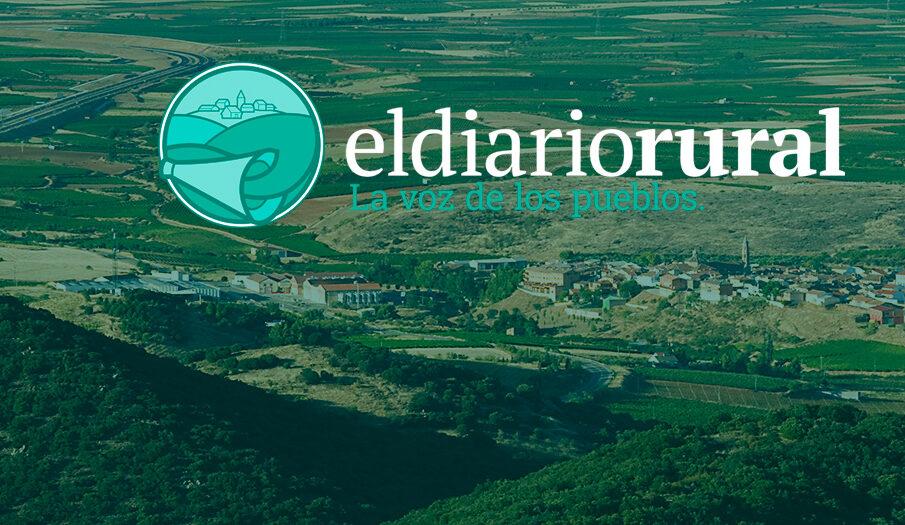 El Diario Rural. La voz de los pueblos