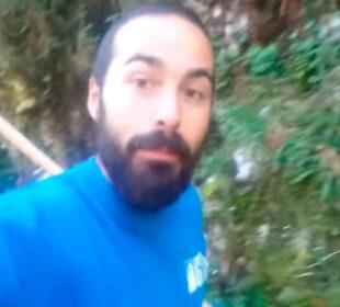 Nel Cañedo Saavedra