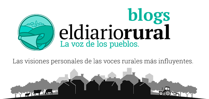 Blogs El Diario Rural
