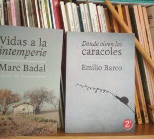 Literatura rural