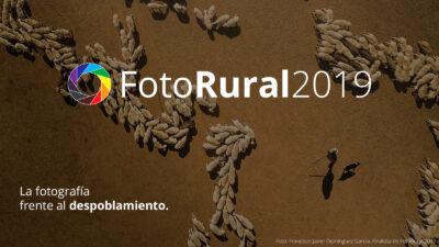 FotoRural 2019
