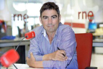 Ciudadano García