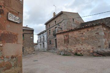 Aragoncillo (Guadalajara)